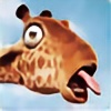 Joevahkiin's avatar