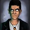 joevil290's avatar