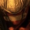 Joevo94's avatar