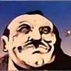 joevolcano's avatar
