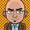 Joevovich's avatar