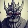 joewheeldon's avatar