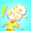 Joewy11's avatar