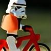 JoeXPower's avatar