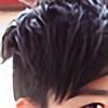 JOEXU's avatar