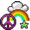 Joey-713's avatar