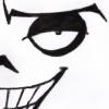 Joey-Darkmeat's avatar