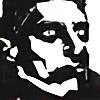 Joey-GB-316's avatar