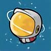 Joey-the-Astronaut's avatar