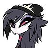 Joey-Toons's avatar