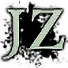 Joey-Z's avatar