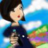 joey3311nuu's avatar