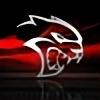 Joey392's avatar