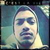joey9011's avatar