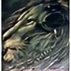 joeyalmendarez's avatar
