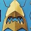 joeyandsara's avatar