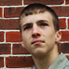 JoeyBlendhead's avatar