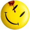 joeyboylondon's avatar