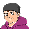 JoeyCola91's avatar