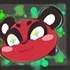 JoeyDaBear's avatar