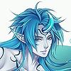 Joeydrien's avatar