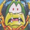 joeygatorman's avatar