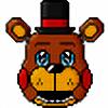 JoeyGladstone510's avatar