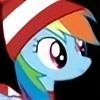 joeyh3's avatar