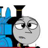 Joeyinsully's avatar