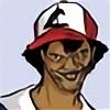JoeyIsNotDead's avatar
