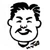 joeyjarin's avatar