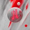 JoeyJazz's avatar