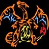 joeykid82's avatar