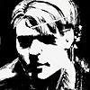 joeykoiko22's avatar