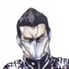 JoeyLeeCabral's avatar