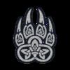 JoeyLock's avatar