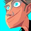 joeymasonart's avatar