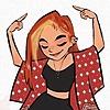 JoeyMik's avatar