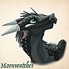 Joeymoons's avatar