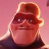 joeymylove's avatar