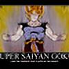 joeynyeh's avatar