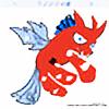 joeyO2023's avatar