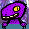 joeyone2's avatar