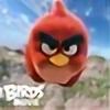 joeypapo11's avatar