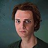 joeypoolart's avatar