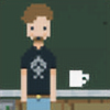 JoeyProlapse's avatar