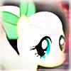 Joeyr11's avatar