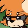 JoeyRedPanda's avatar