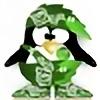 JoeyRex's avatar