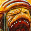 JoeyRottenArt's avatar
